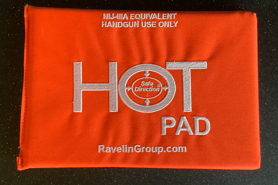 HOT-Pad-Product-Pic