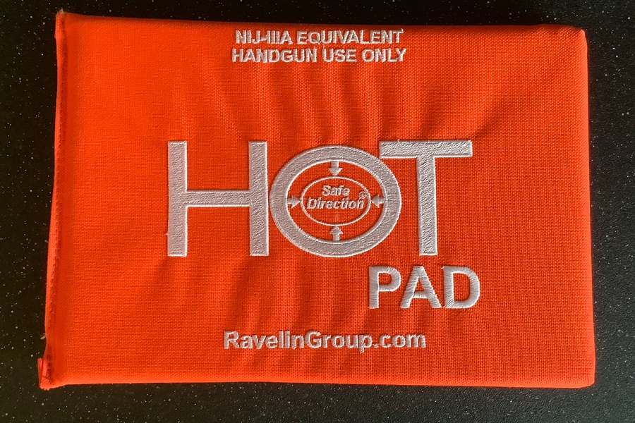 Ravelin Group