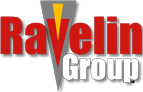 Ravelin Group